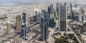 Advantages of Opening a Business in Dubai